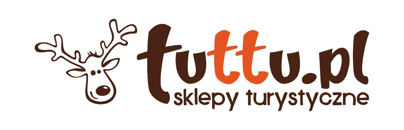 Sklep turystyczny Tuttu.pl Katowice poszukuje Copywritera