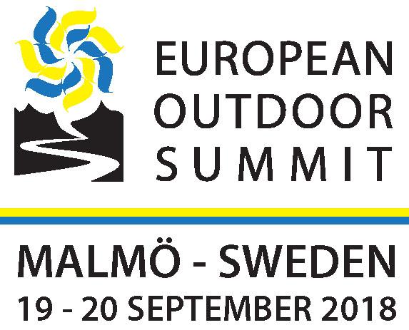 """European Outdoor Summit 2018 – zarejestruj swój udział ze zniżką """"early bird""""!"""