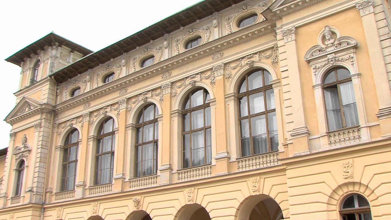 Dziś rusza Festiwal Biegowy Forum Ekonomicznego