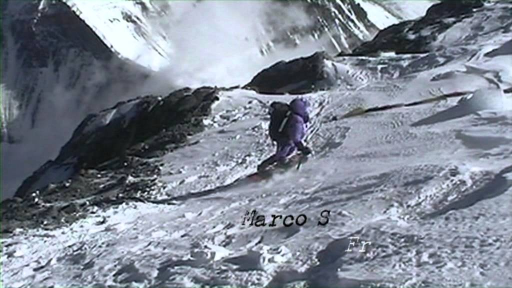 Konkurs marki Millet: do wygrania trekking pod Annapurną