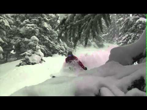 Kurtka Małachowski Climber Neo Jacket z Polartec® NeoShell®
