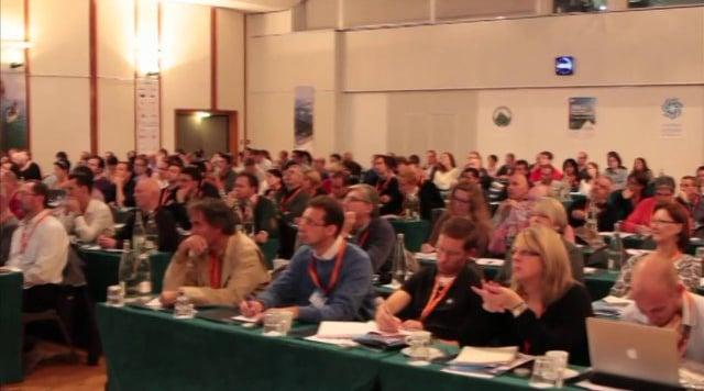 O czym mówi branża? European Outdoor Forum – relacja część 2.