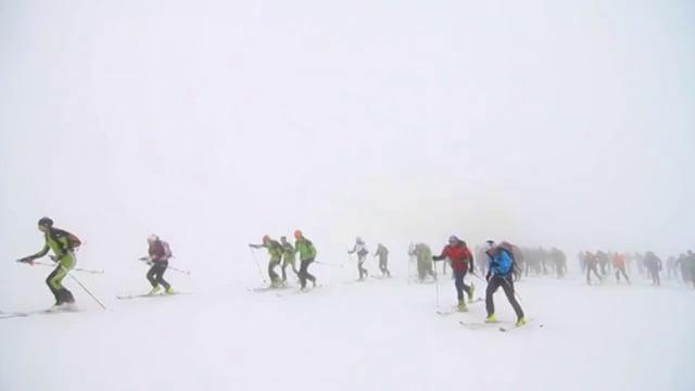 Relacja z I Dni Lawinowo Ski-tourowych