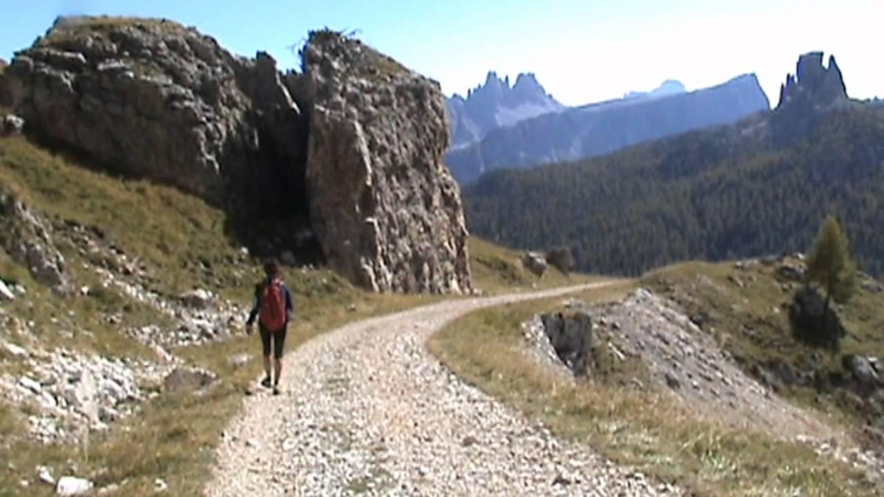 Weź udział w wyjątkowych biegach górskich – The North Face Ultra-Trail du Mont Blanc