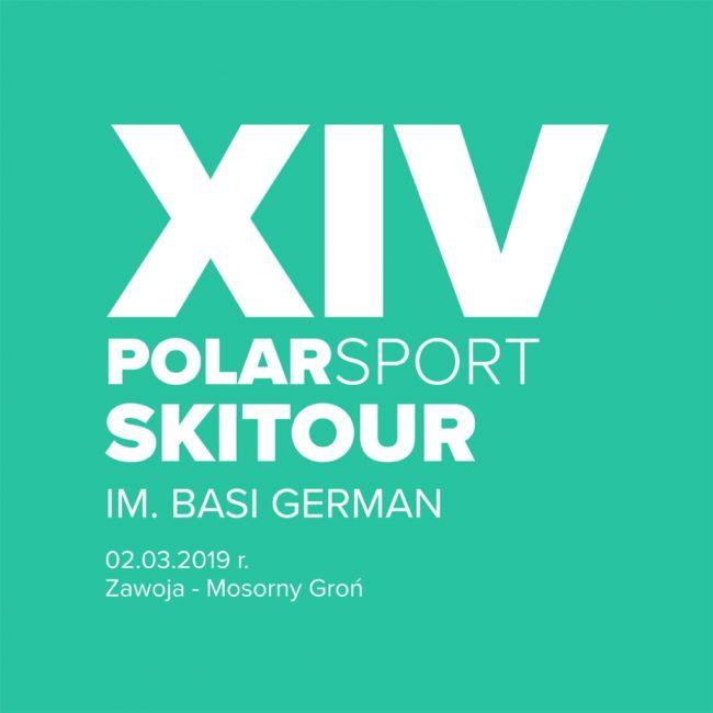 c03dda4a87ba8f XIV Polar Sport Skitour I Snow Leopard Day odbędzie się już 2 marca w Zawoi