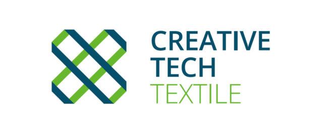 Creative Tech Textile Co., Ltd.