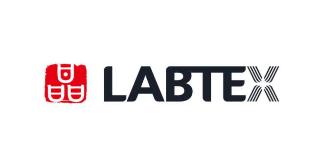 LABTEX CO., LTD.
