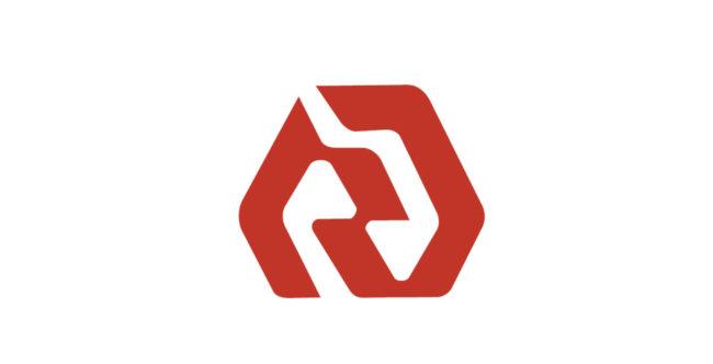 NAM LIONG ENTERPRISE Co., Ltd